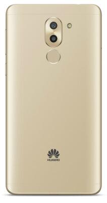 Смартфон Huawei GR5 2017 Gold 2