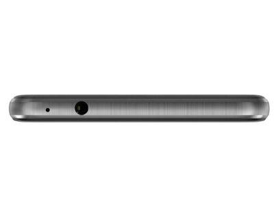 Смартфон Huawei P8 Lite 2017 Black 5