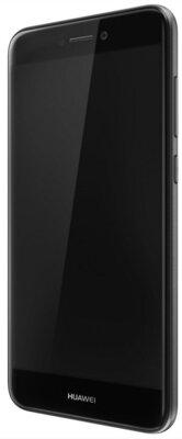 Смартфон Huawei P8 Lite 2017 Black 7