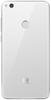 Смартфон Huawei P8 Lite 2017 White 2