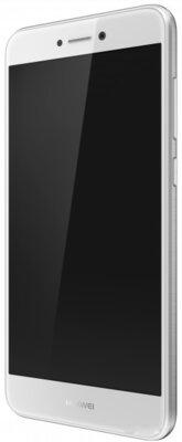 Смартфон Huawei P8 Lite 2017 White 3