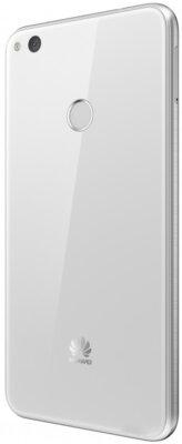 Смартфон Huawei P8 Lite 2017 White 4