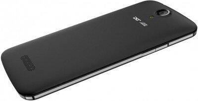 Смартфон Doogee X6 Black 3