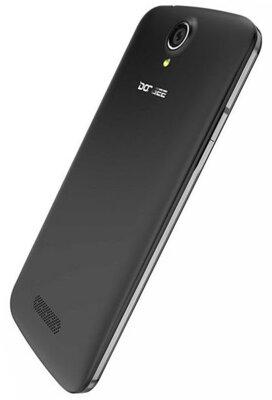 Смартфон Doogee X6 Black 4
