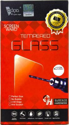 Защитное стекло ADPO GlassShield для Samsung Galaxy A5 (2017) 1