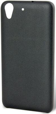 Чехол GlobalCase Ori-R для Huawei Y6 Pro Black 1