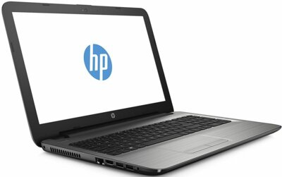 Ноутбук HP 15-ba026ur (P3T32EA) Silver 2
