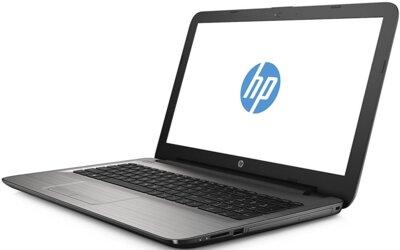 Ноутбук HP 15-ba026ur (P3T32EA) Silver 3