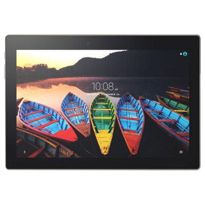 Планшет Lenovo Tab3 10 Business X70F 16GB Black (ZA0X0066UA) 1