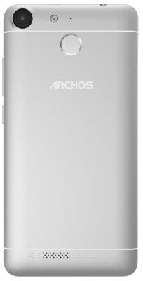 Смартфон Archos 50B Cobalt 32GB 2