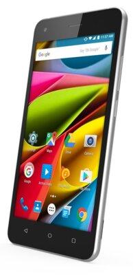 Смартфон Archos 50B Cobalt 32GB 3