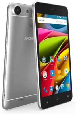 Смартфон Archos 50B Cobalt 32GB 4