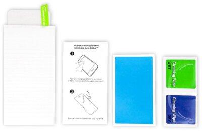 Защитное стекло Global Tempered Glass для Samsung Galaxy J5 Prime 2