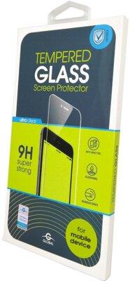 Защитное стекло Global Tempered Glass для Samsung Galaxy J5 Prime 1