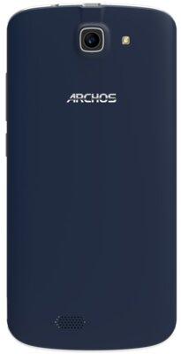 Смартфон Archos 50E Helium 2