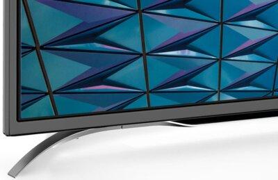 Телевизор Sharp LC-40CFG6352E 3