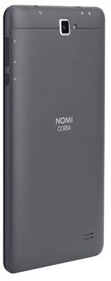 Планшет Nomi Corsa 3G 16Gb C070010 Dark-Grey 5
