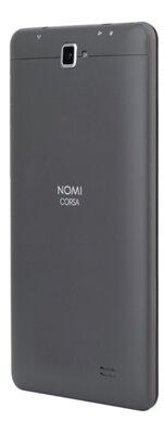 Планшет Nomi Corsa 3G 16Gb C070010 Dark-Grey 7