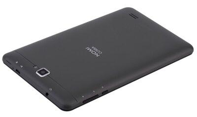 Планшет Nomi Corsa 3G 16Gb C070010 Dark-Grey 9
