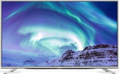 Телевизор Sharp LC-55CUF8462ES 1