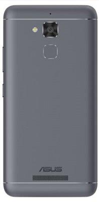 Смартфон Asus Zenfone 3 Max ZC520TL 2/16GB Gray 2