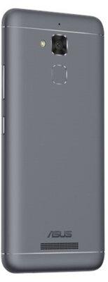 Смартфон Asus Zenfone 3 Max ZC520TL 2/16GB Gray 4
