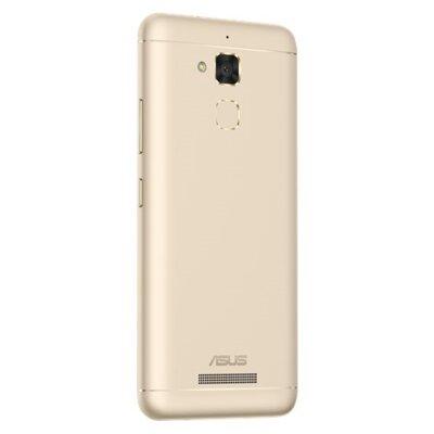 Смартфон Asus Zenfone 3 Max ZC520TL 2/16GB Gold 6