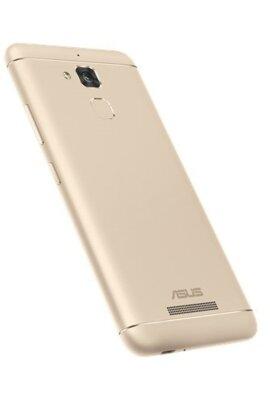 Смартфон Asus Zenfone 3 Max ZC520TL 2/16GB Gold 8