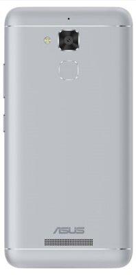 Смартфон Asus Zenfone 3 Max ZC520TL 2/16GB Silver 2