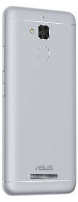 Смартфон Asus Zenfone 3 Max ZC520TL 2/16GB Silver 5