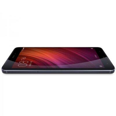 Смартфон Xiaomi Redmi Note 4 32Gb Grey Українська версія 3