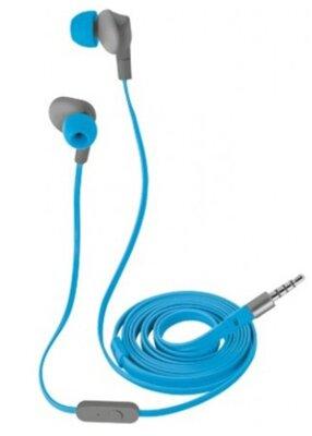 Навушники Trust Urban Aurus Blue 1