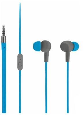 Навушники Trust Urban Aurus Blue 3
