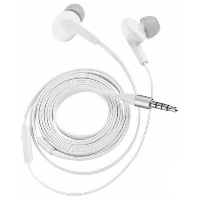 Навушники Trust Urban Aurus White 2