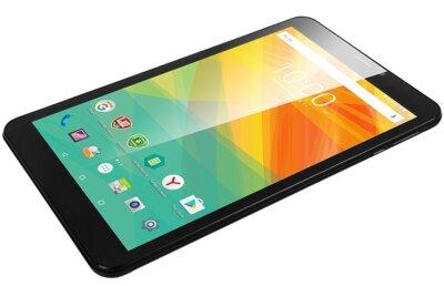 Планшет Prestigio MultiPad Grace 3118 3G 8GB Black 6
