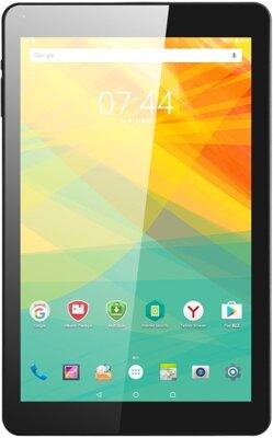 Планшет Prestigio MultiPad Wize 3401 10.1 3G Black 1