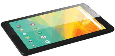Планшет Prestigio MultiPad Wize 3401 10.1 3G Black 5
