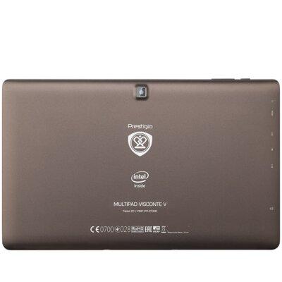 Планшет Prestigio Multipad Visconte V 10.1'' 3G 3