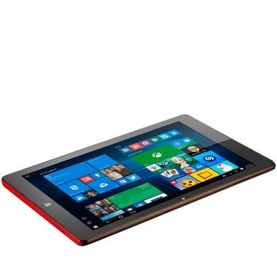 Планшет Prestigio Multipad Visconte V 10.1'' 3G 6