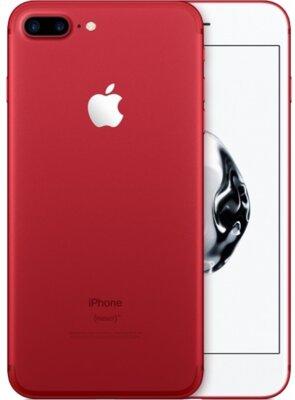 Смартфон Apple iPhone 7 Plus 128Gb Red 3