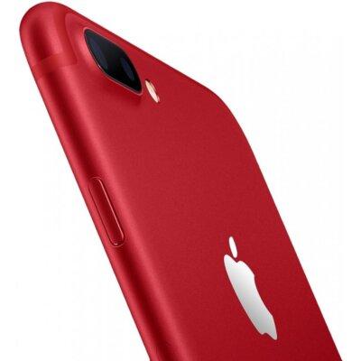 Смартфон Apple iPhone 7 Plus 128Gb Red 4