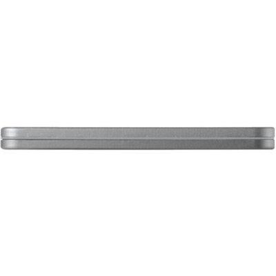 Мобильная батарея Trust Urban Revolt 1800T Silver 3