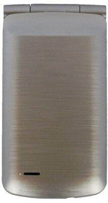 Мобильный телефон Astro A284 Silver 1