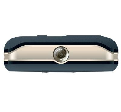 Мобільний телефон Astro B245 Navy 5