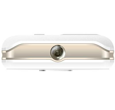 Мобільний телефон Astro B245 White 6