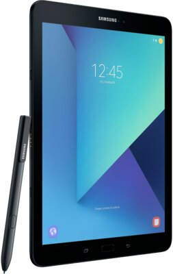Планшет Samsung Galaxy Tab S3 9.7 (2017) Wi-Fi SM-T820 Black 2