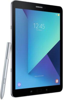 Планшет Samsung Galaxy Tab S3 9.7 (2017) Wi-Fi SM-T820 Silver 2