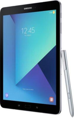 Планшет Samsung Galaxy Tab S3 9.7 (2017) Wi-Fi SM-T820 Silver 3