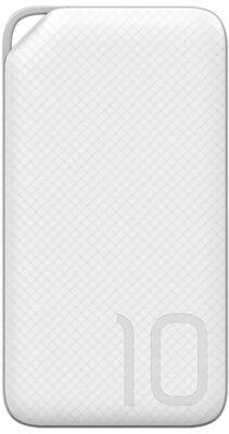 Мобильная батарея Huawei AP08Q 10000 mAh White 1