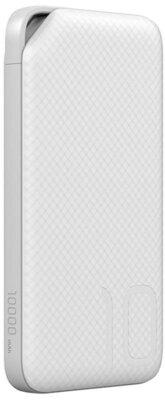 Мобильная батарея Huawei AP08Q 10000 mAh White 2